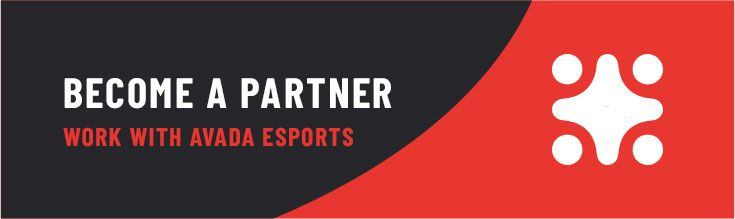 become-a-partner-banner